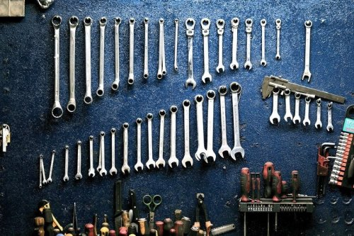 購買Minply正岡科技產品:享有完整保固及售後服務