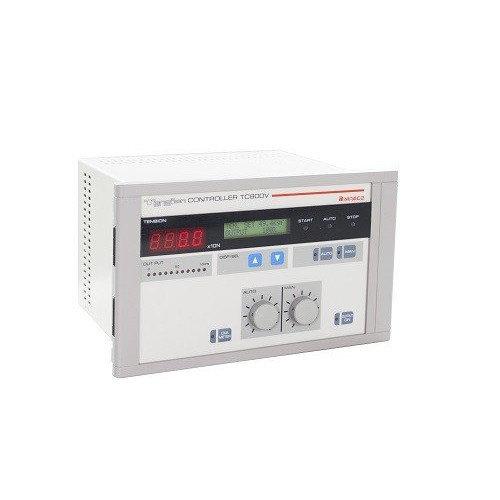 TC900V/TC910V NIRECO 全自動張力控制器