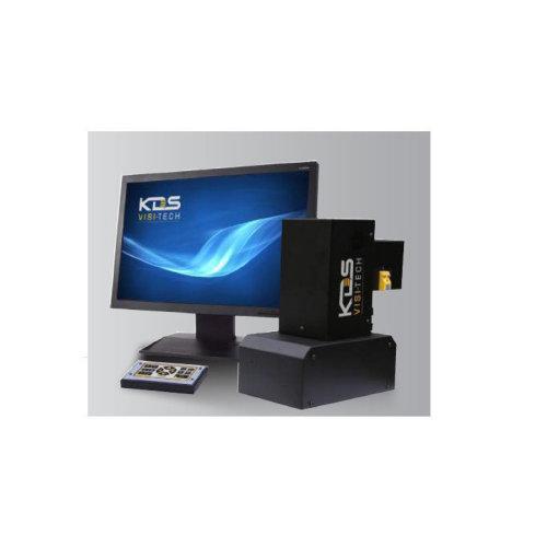 I系列 KDS靜態觀測系統