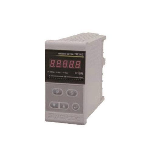 TM340/TM310T NIRECO張力顯示器