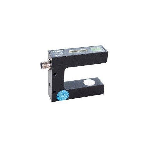 IES-620AM 紅外線檢測器/UES-720AM 超音波檢測器/PES-810AM反射型檢測器