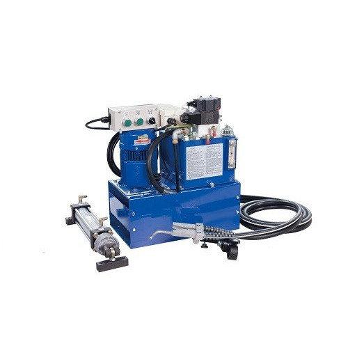 C202/C204 氣-油壓式對邊導正系統 (EPC)